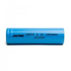 JGNE 18650 1800mah - 5.4A...