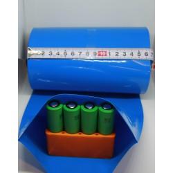 1m Heat shrink 165mm