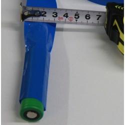 1m, Термоусадка, 30mm