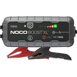 Noco Boost XL GB50...