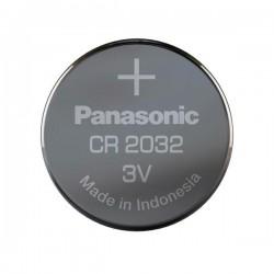 Panasonic CR2032 lithium...