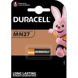 MN27 (A27/V27A/8LR732) -...