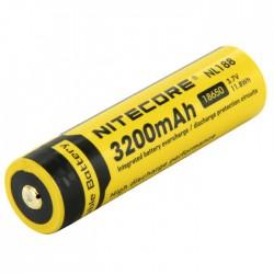Nitecore NL1832 3200mAh...